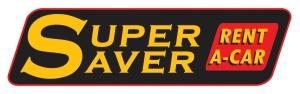 SuperSave logo revise